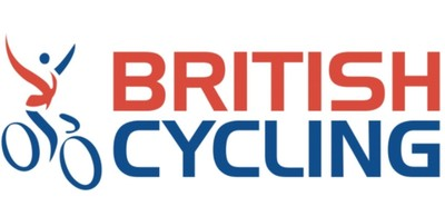 Bath Cycle Tours
