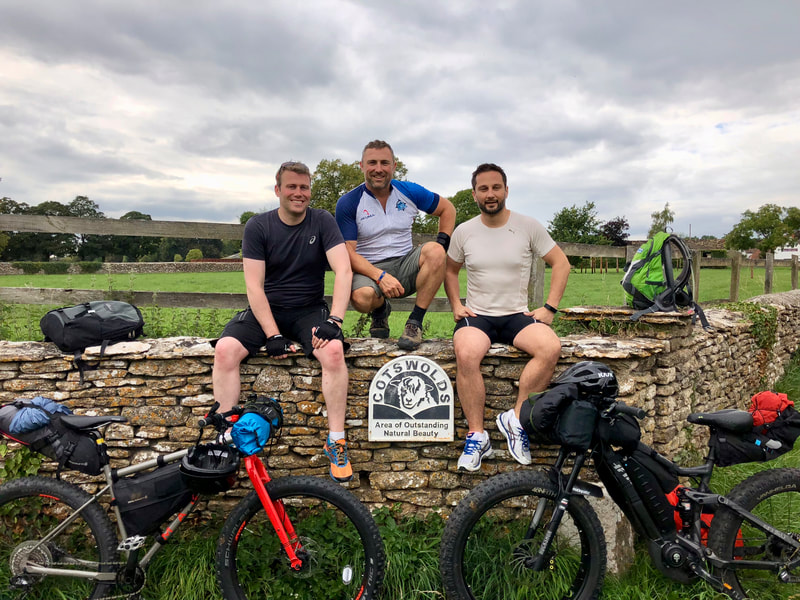 bikepacking cotswolds